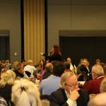 NW Marina & Boatyard Conference 39