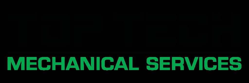 Top Tech Mechanical | Accelerated HVAC Success | CI Web Group